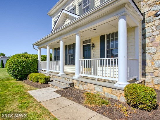 Traditional, Detached - MIDDLETOWN, MD (photo 2)
