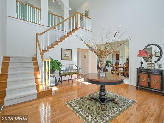 Traditional, Detached - MIDDLETOWN, MD (photo 3)