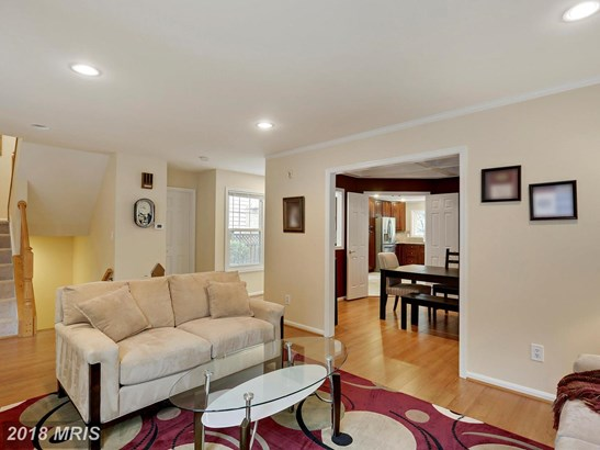 Colonial, Detached - MONTGOMERY VILLAGE, MD (photo 4)