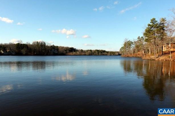 Land - LOUISA, VA (photo 1)