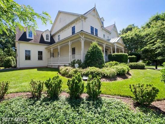 Colonial, Detached - ROCKVILLE, MD (photo 3)