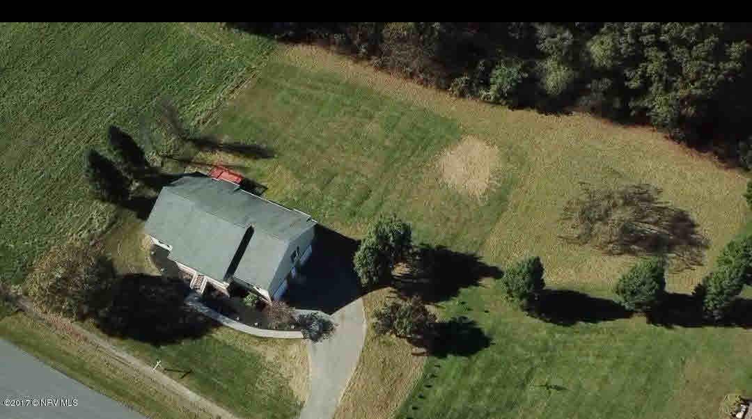 Ranch, Detached - Christiansburg, VA (photo 5)