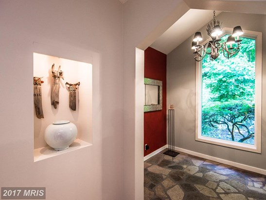 Contemporary, Detached - TOWSON, MD (photo 4)