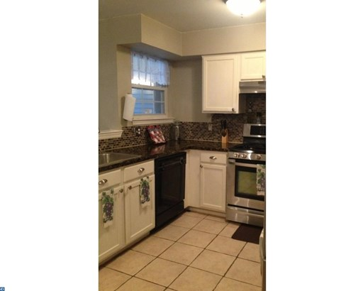 Row/Townhouse/Cluster, Other - MANTUA, NJ (photo 5)