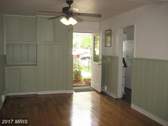 Townhouse, Other - GREENBELT, MD (photo 4)