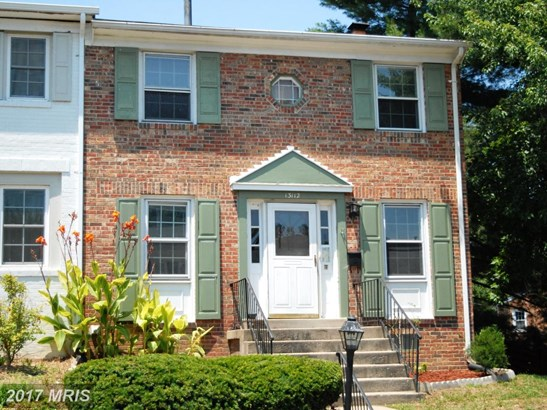 Colonial, Attach/Row Hse - WOODBRIDGE, VA (photo 2)