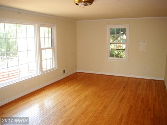 Colonial, Attach/Row Hse - WOODBRIDGE, VA (photo 5)