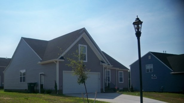 Ranch,2 Story, Residential - Henrico, VA (photo 3)