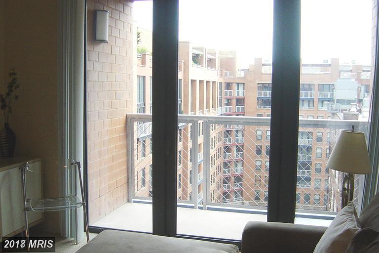 Hi-Rise 9+ Floors, Colonial - WASHINGTON, DC (photo 5)