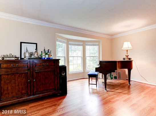 Colonial, Detached - NORTH POTOMAC, MD (photo 5)