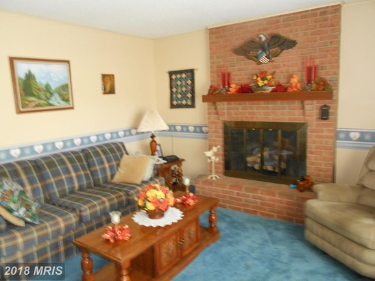 Rancher, Detached - EAST NEW MARKET, MD (photo 2)