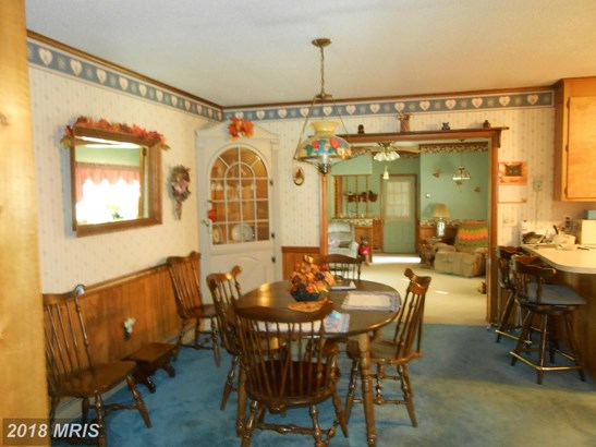 Rancher, Detached - EAST NEW MARKET, MD (photo 4)