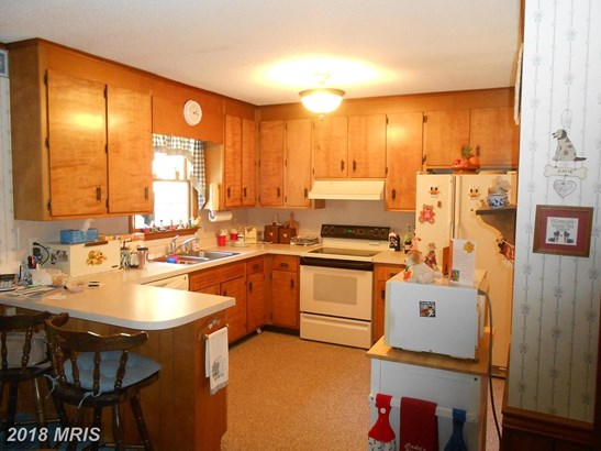 Rancher, Detached - EAST NEW MARKET, MD (photo 5)