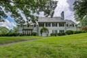 Residential, Colonial - Roanoke, VA (photo 1)