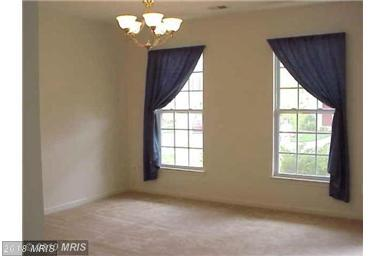Townhouse, Colonial - CALIFORNIA, MD (photo 4)