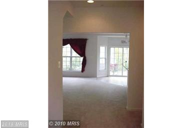 Townhouse, Colonial - CALIFORNIA, MD (photo 5)