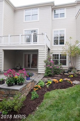 Townhouse, Colonial - WOODSTOCK, MD (photo 4)