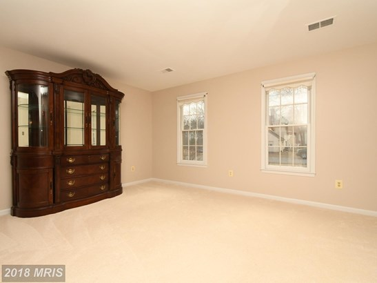 Colonial, Detached - STERLING, VA (photo 3)