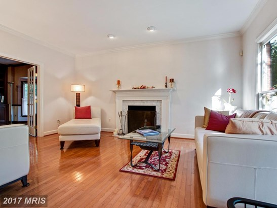 Colonial, Detached - OLNEY, MD (photo 3)