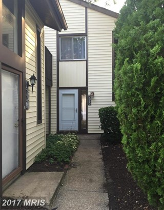 Townhouse, Traditional - CROFTON, MD (photo 3)