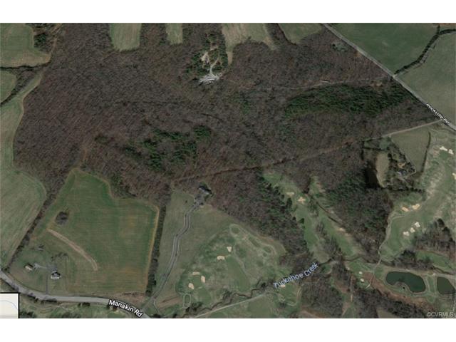 Lots/Land - Manakin Sabot, VA (photo 3)
