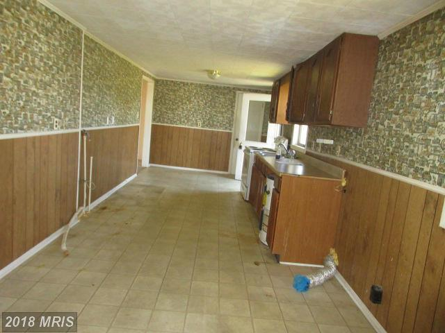 Rambler, Detached - LEXINGTON PARK, MD (photo 3)