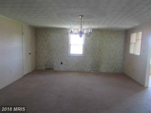 Rambler, Detached - LEXINGTON PARK, MD (photo 4)