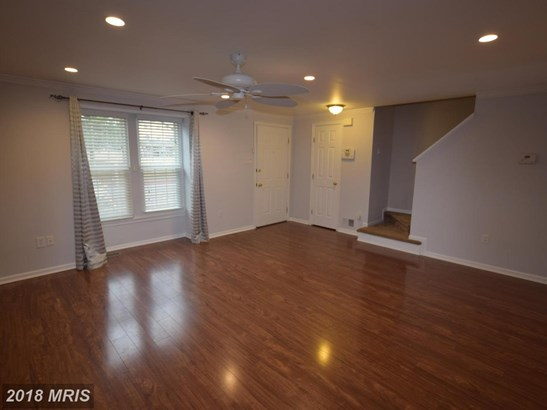 Townhouse, Colonial - BALTIMORE, MD (photo 5)