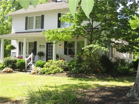 2-Story, Colonial, Single Family - Chester, VA (photo 3)