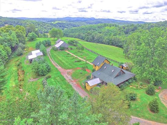 Farm - Indian Valley, VA (photo 1)