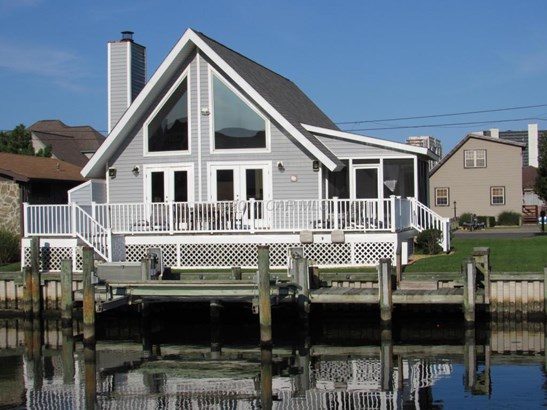 Single Family Home - Ocean City, MD (photo 1)
