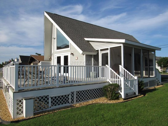 Single Family Home - Ocean City, MD (photo 2)