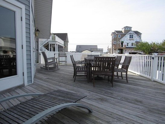 Single Family Home - Ocean City, MD (photo 5)