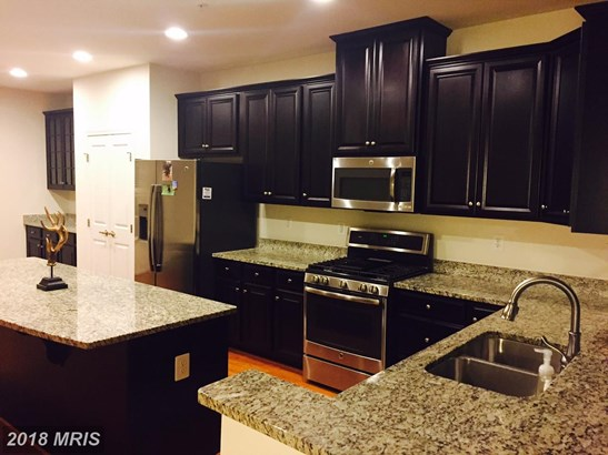 Townhouse, Other - CAPITOL HEIGHTS, MD (photo 5)