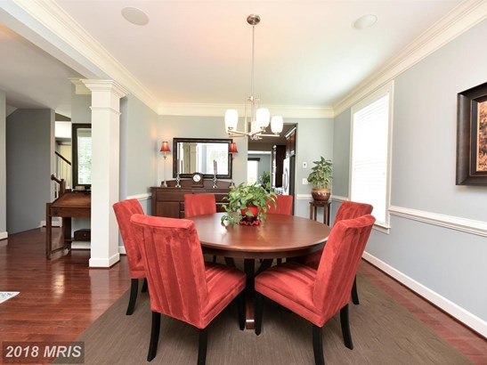 Craftsman, Detached - HERNDON, VA (photo 4)