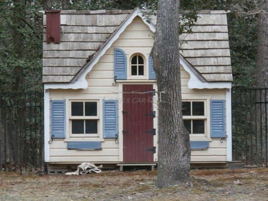 Single Family Home - eden, MD (photo 5)