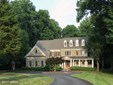 Colonial, Detached - DARNESTOWN, MD (photo 1)