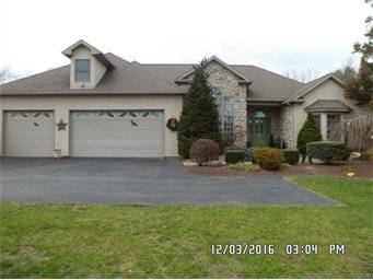 Ranch, Detached - Forks Twp, PA (photo 1)