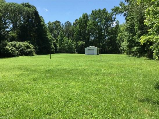 Ranch, Single Family - York County, VA (photo 2)
