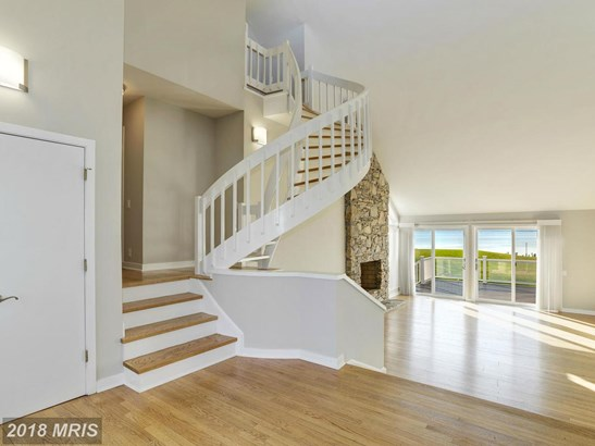 Contemporary, Detached - CHESTER, MD (photo 3)