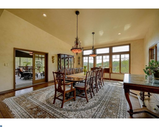 Rancher, Detached - KENNETT SQUARE, PA (photo 5)