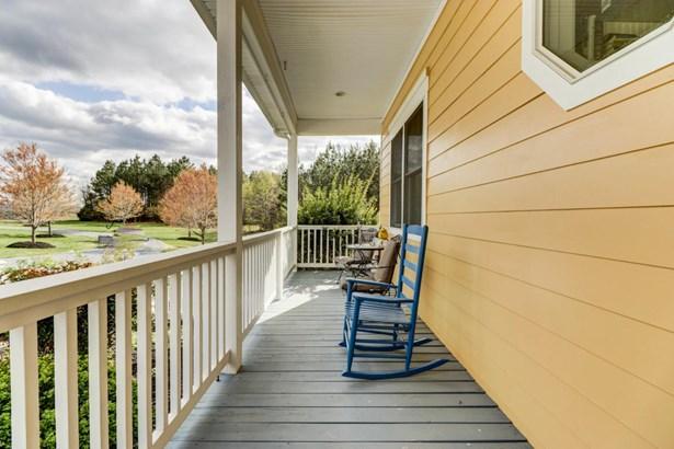 1 & 1/2 Story, Residential - Huddleston, VA (photo 4)