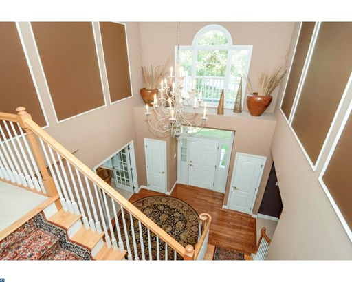 Colonial,Traditional, Detached - EXTON, PA (photo 5)