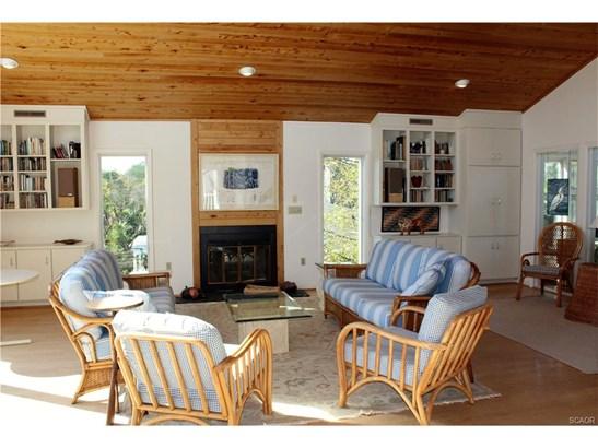 Coastal, Single Family - North Bethany, DE (photo 4)