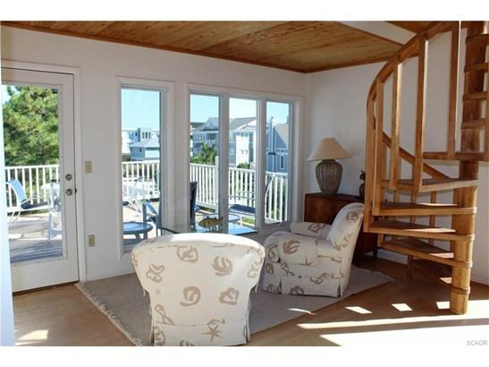 Coastal, Single Family - North Bethany, DE (photo 5)