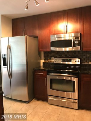 Mid-Rise 5-8 Floors, Traditional - NATIONAL HARBOR, MD (photo 3)