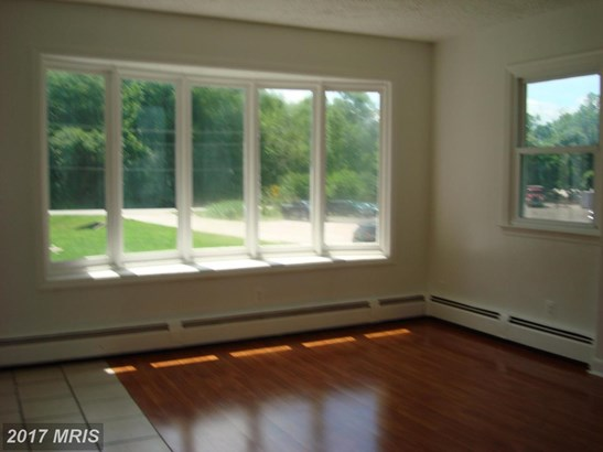 Traditional, Detached - EDGEWOOD, MD (photo 2)