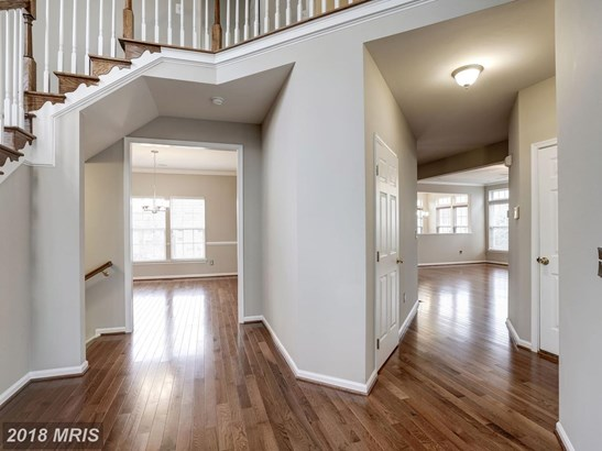 Traditional, Detached - GAINESVILLE, VA (photo 4)