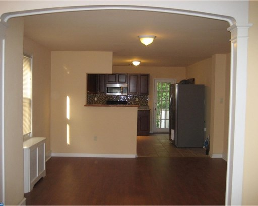 Semi-Detached, Colonial - CLIFTON HEIGHTS, PA (photo 5)