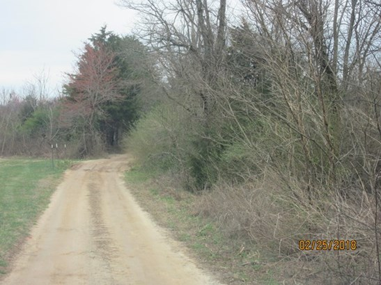 Lots/Land/Farm - Mobile Home/Single, Mobile Home/Double, Single Family, Modular/Manufactured (photo 2)
